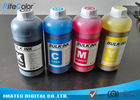 Lucia Pigment Wide Format Inks / Bulk Inkjet Printer Ink for Canon iPF8400S Printers ผู้ผลิต