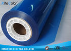 CR CT Printing Medical Imaging Film , PET Blue X Ray Film Material