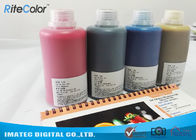 ประเทศจีน Roland Mimaki Printer Mutoh Eco Solvent Ink 10 Liters Compatible DX5 Head บริษัท